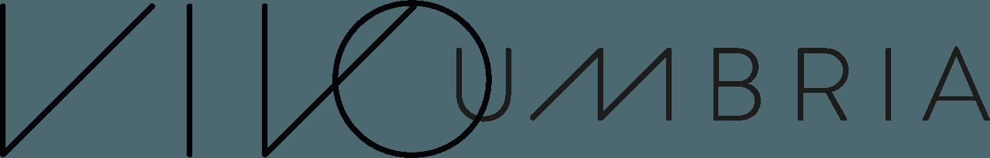 Vivo Umbria | Attraversando una stella a cinque punte