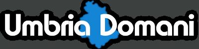 Umbria Domani | Attraversando una stella a cinque punte